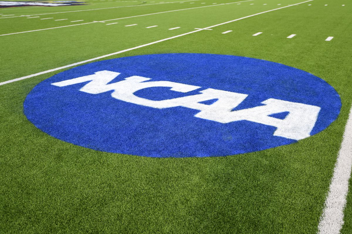 2018 NCAA Division III Football Championship