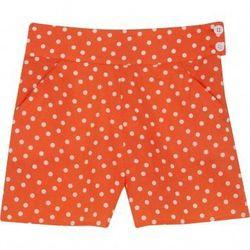 Agnes B shorts, $132