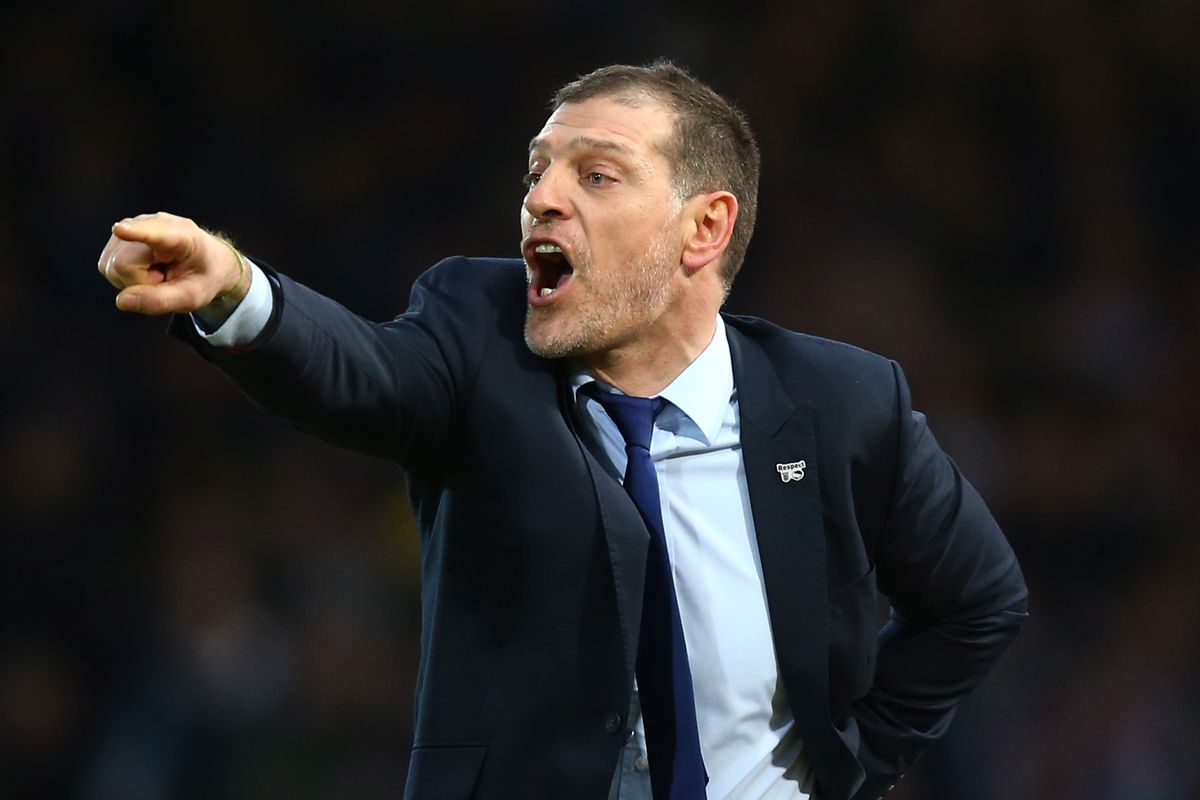 West Ham United v Wolverhampton Wanderers - The Emirates FA Cup Third Round