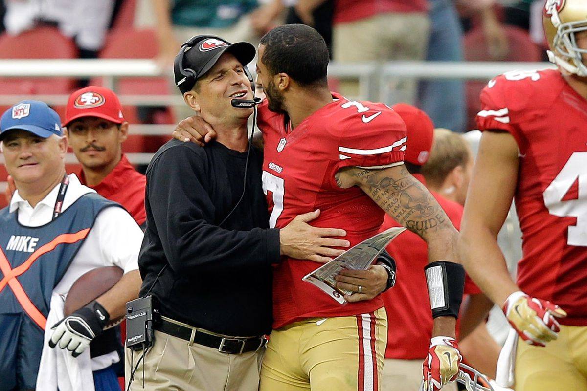 49ers-Eagles  All the post-game transcripts from San Francisco s victory b0597af5d
