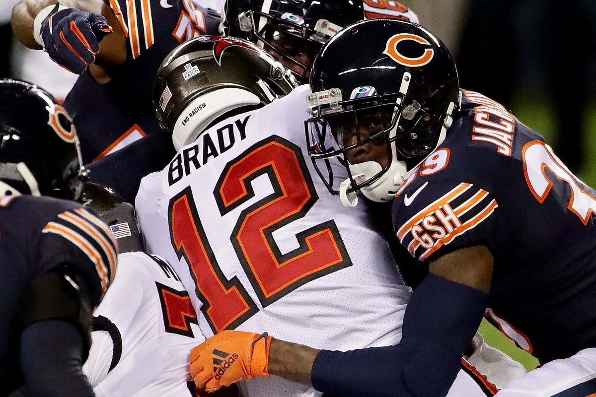 Bears vs browns betting sky sports free bets