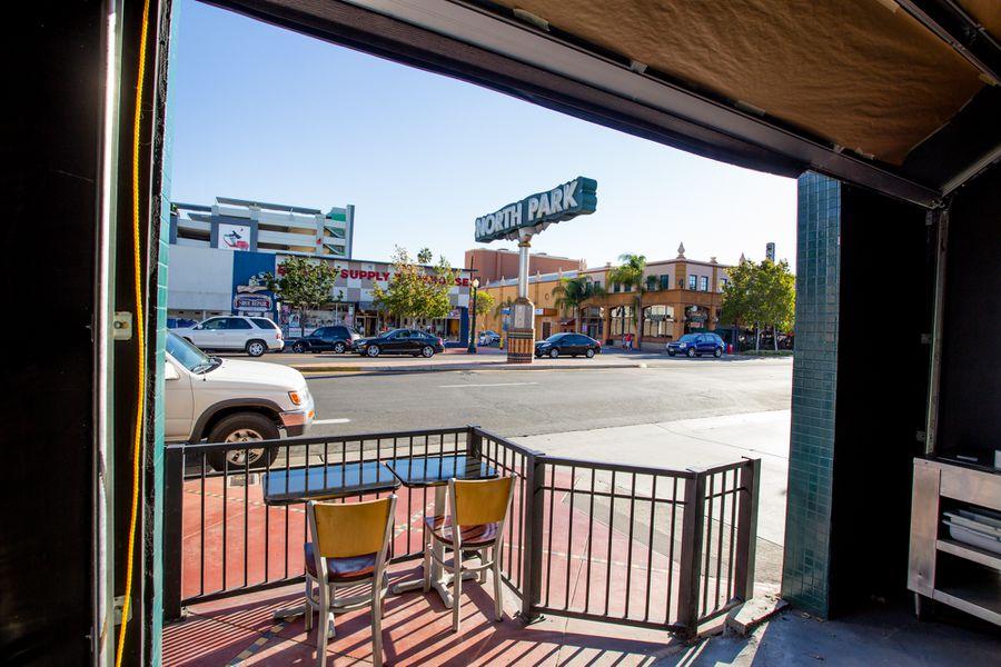 Restaurant Food Supply Store Las Vegas