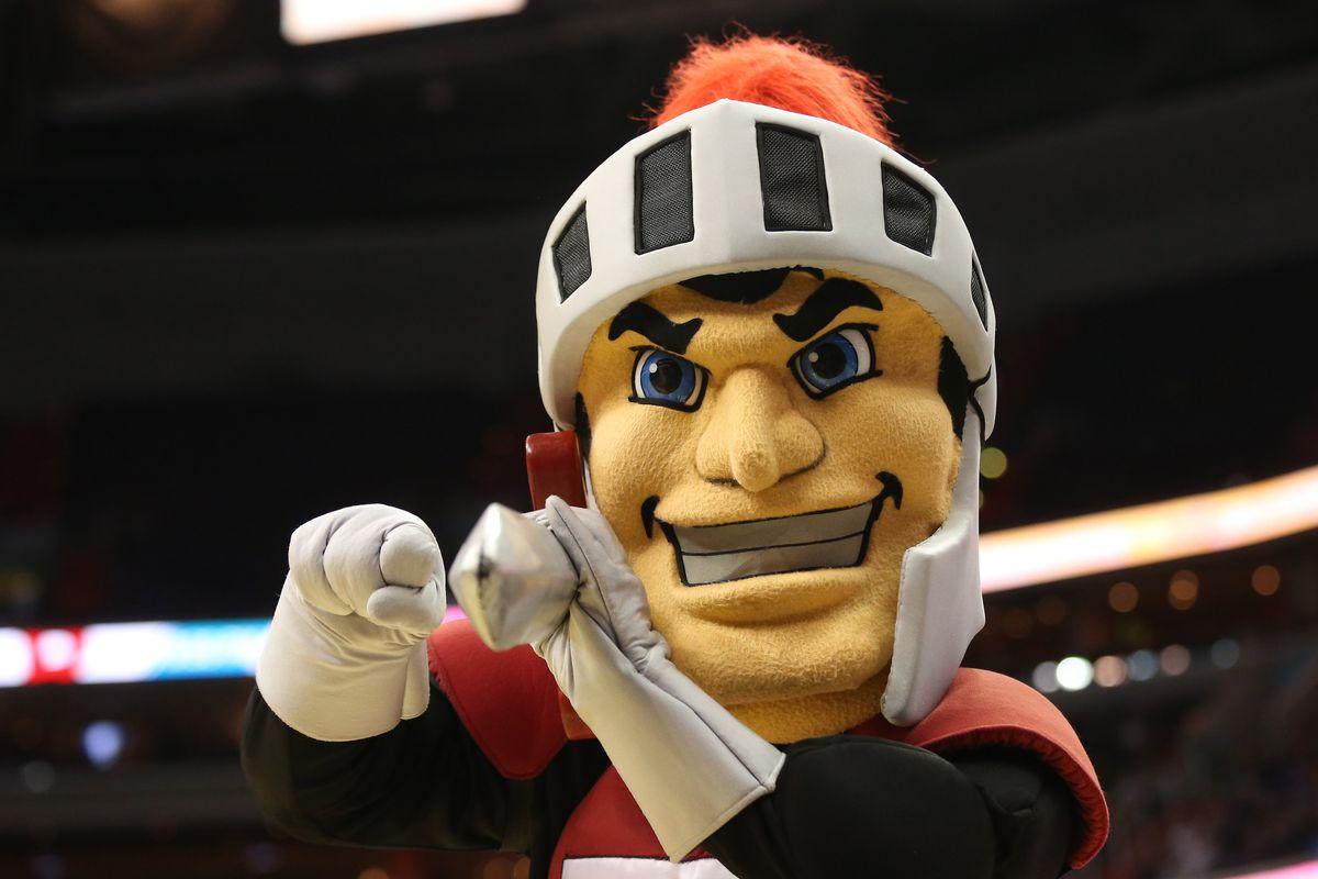 NCAA Basketball: Big Ten Conference Tournament-Northwestern vs Rutgers