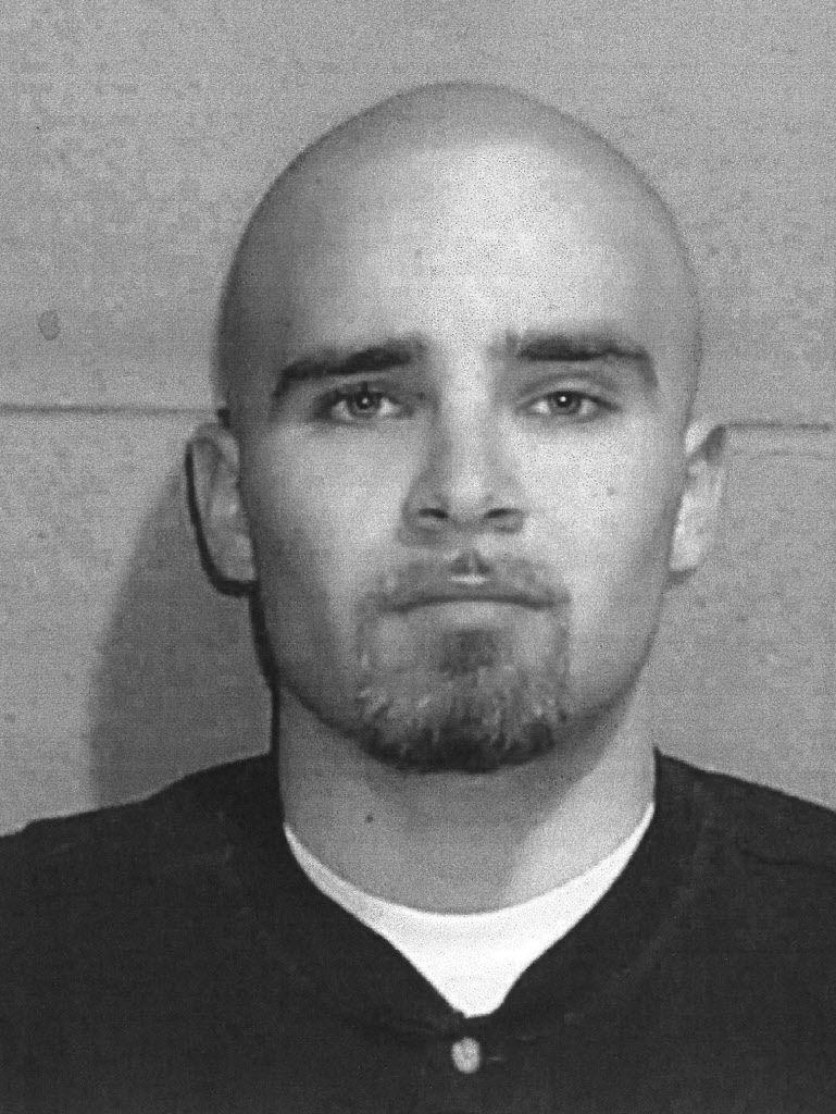 Jason Halvorsen, the Outlaws' North Side president.