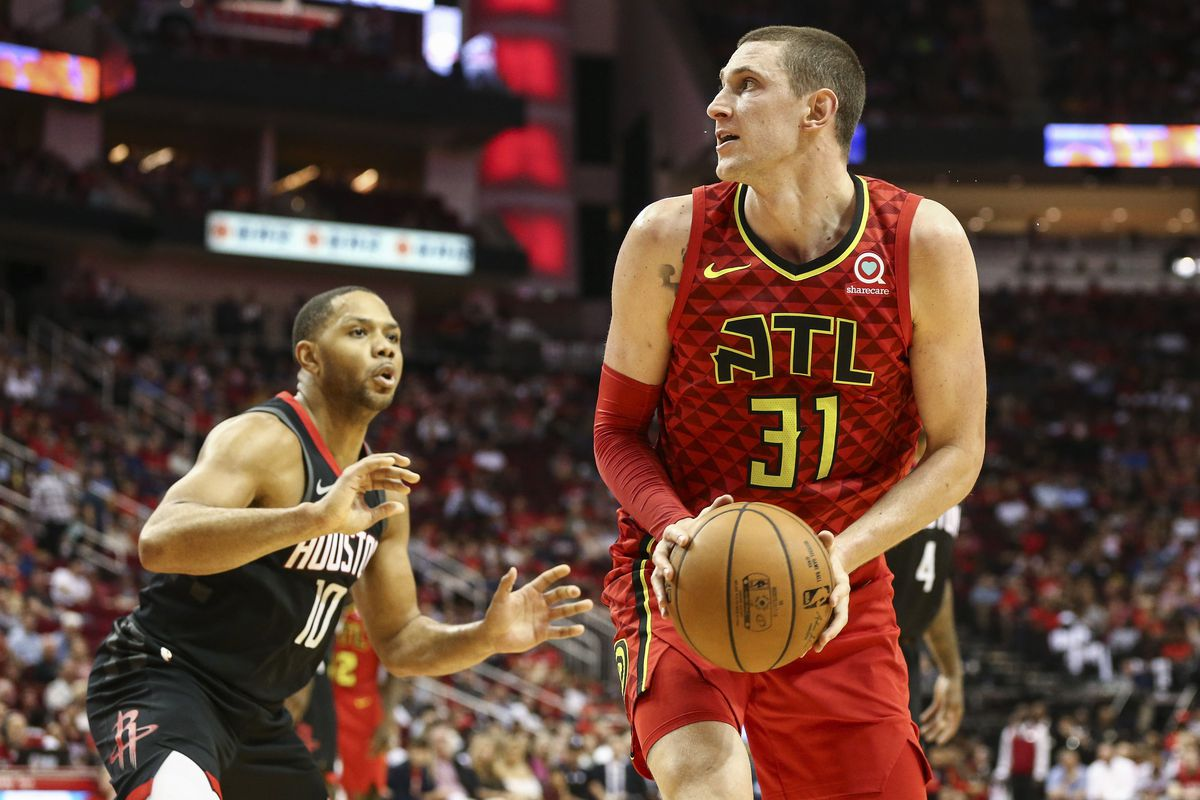878044352 How Mike Muscala can help the Sixers  bench