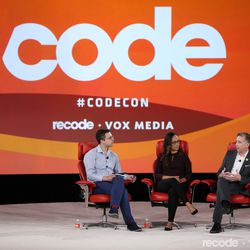 Ezra Klein, Co-founder and Editor-at-large, Vox; Erika Andiola, Chief Advocacy Officer, RAICES & Jonathan Denis Ryan, President and CEO, RAICES