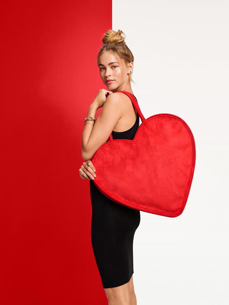 Erin Fetherston x Target collection