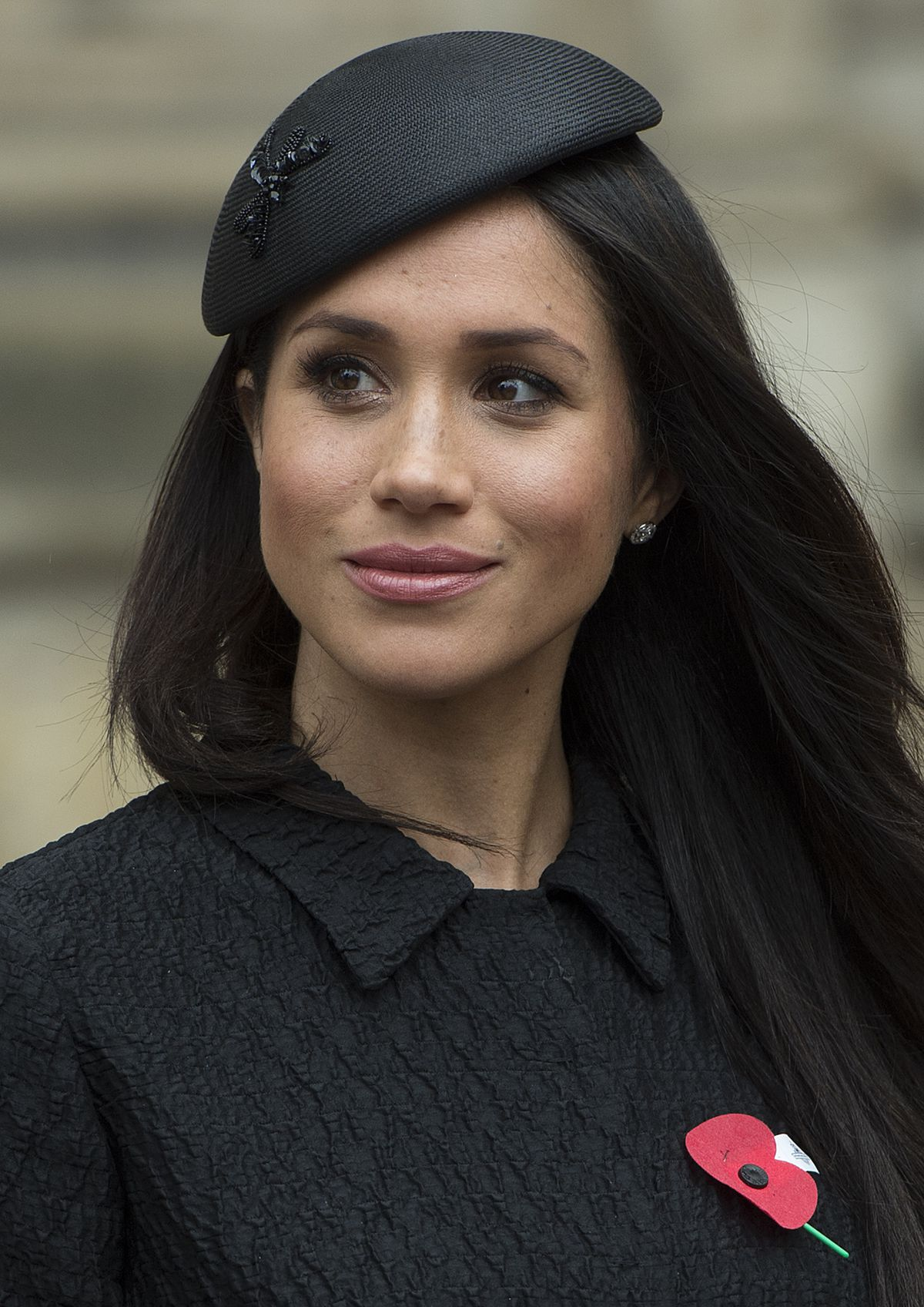Royal wedding prince harry and meghan markles big day explained vox prince harry and meghan markle attend anzac day services izmirmasajfo