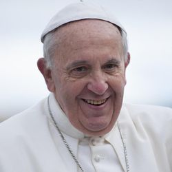 The Catholic leader addressed couples on Thursday night in Krakow, Poland. Family life has been one of his key concerns during his papacy.