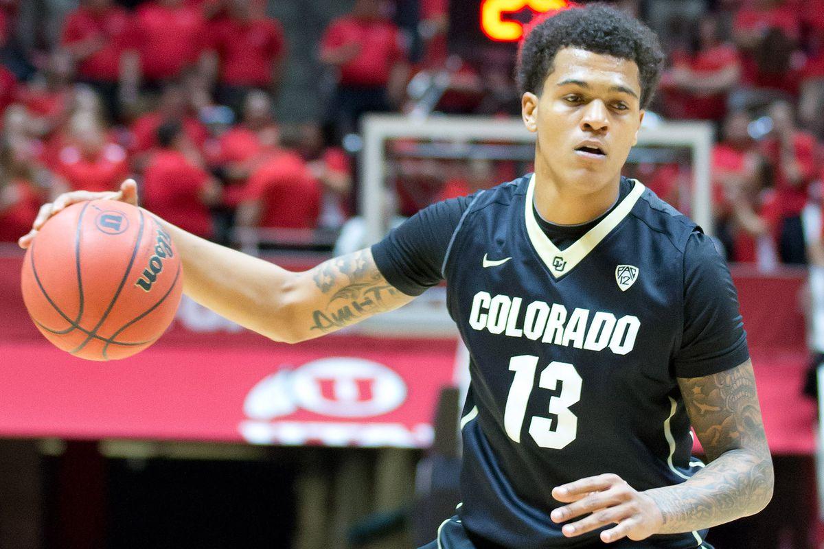 Arkansas Basketball Recruiting: Dustin Thomas Transfers To