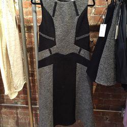 Hanah NYC dress, size M, $50