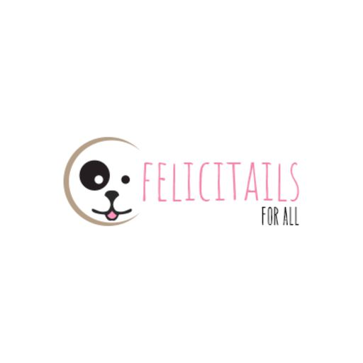 Felicitials for All