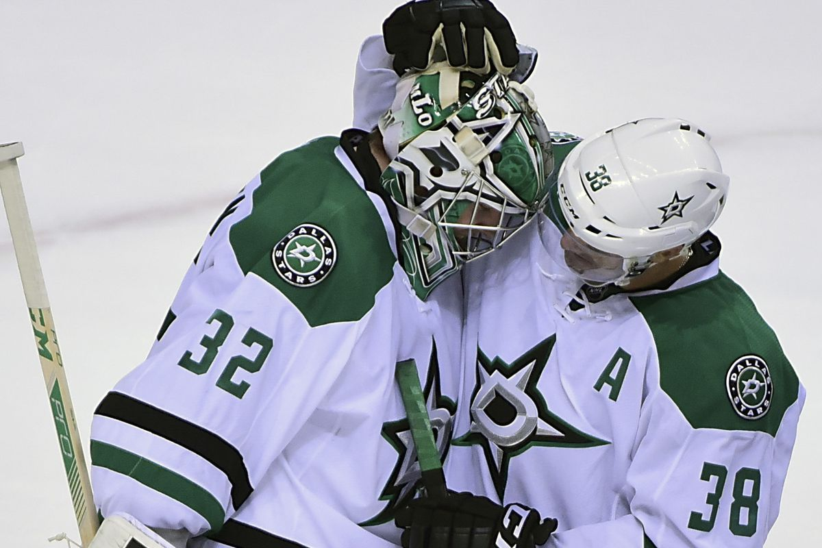 Are Kari and The Viddler celebrating or commiserating? You be the judge.