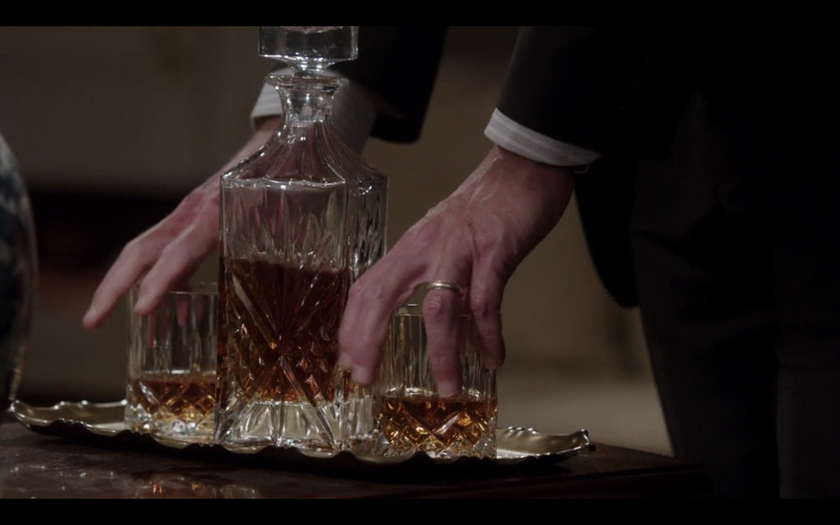 All scotch GIFsABC