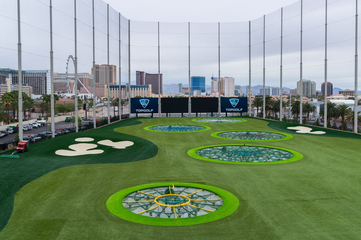 los vegas strip map with The Amazing Topgolf Debuts Today on Image besides The Amazing Topgolf Debuts Today together with 2697649838 besides 16514810723 as well Mandalay Bay Resort And Casino.