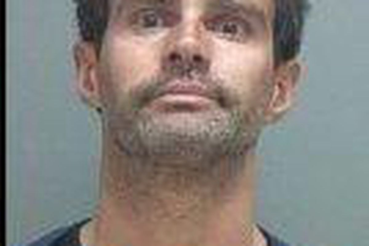 William Patrick Estell, 40, is facing sex abuse and sodomy charges involving young boys. Police believe he victimized others and are hoping they will come forward.