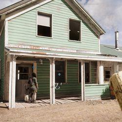 Far Cry 5 Kellett cattle company silver bars