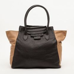 """<a href=""""http://needsupply.com/womens/sale/sarto-bag.html"""">Collina Strada Sarto bag</a>, $288.39 (was $550)"""