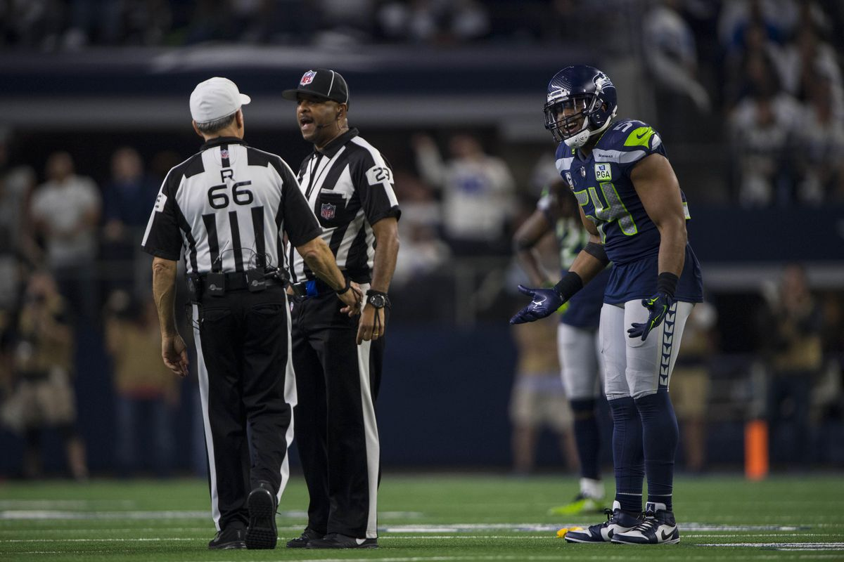f7a2f0b2470 Looking at aging curves in the NFL as the Seahawks negotiate with Bobby  Wagner