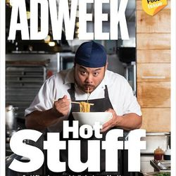 """<a href=""""http://eater.com/archives/2012/08/06/which-fast-food-chain-took-david-changs-intellectual-property.php"""">Which Chain 'Took' David Chang's Intellectual Property?</a>"""