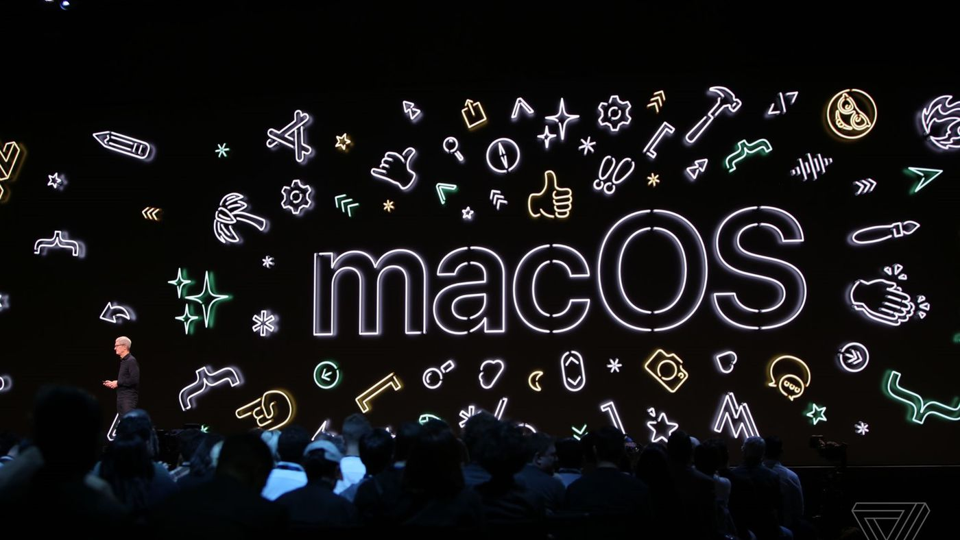 9 apps and products Apple copied for iOS 13 and macOS