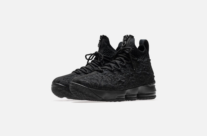 Stay right here for all of Taurasi s LeBron 15s throughout the season. 6546c12ae