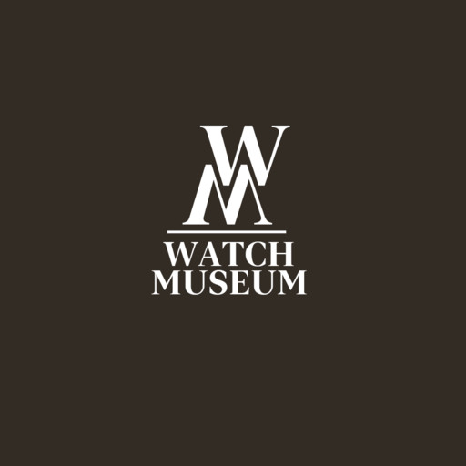 watchmuseum.org