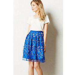 "<a href=""http://www.anthropologie.com/anthro/product/shopsale-skirts/29508371.jsp"">Albastru Skirt</a>, $67.46 (was $188.00)"