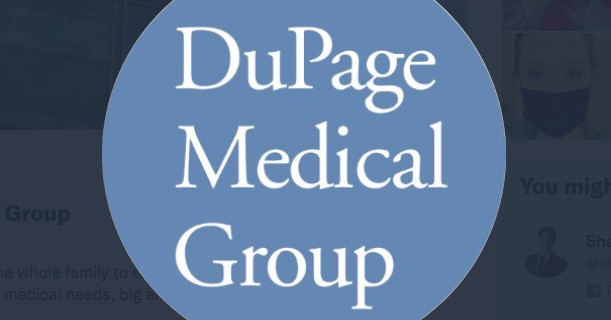 DuPage Medical Group notifying 600,000 patients about a data breach