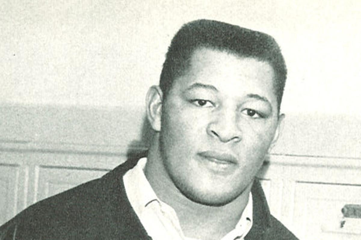 1956 Hawkeye (Univ. Iowa yearbook)