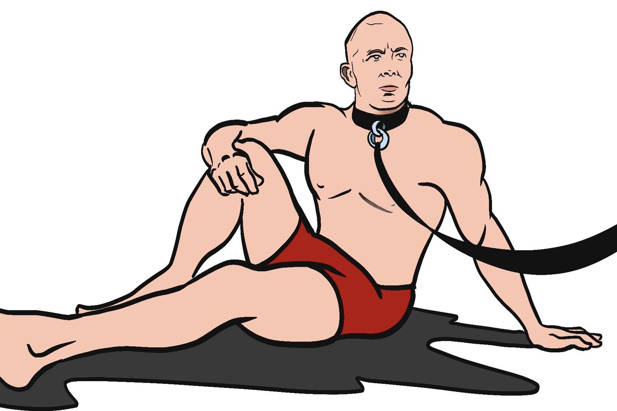 MMA Squared, Chris Rini, Georges St. Pierre, Dana White, Oscar de la Hoya, Khabib Nurmagomedov, boxing, UFC, MMA, PPV, Triller