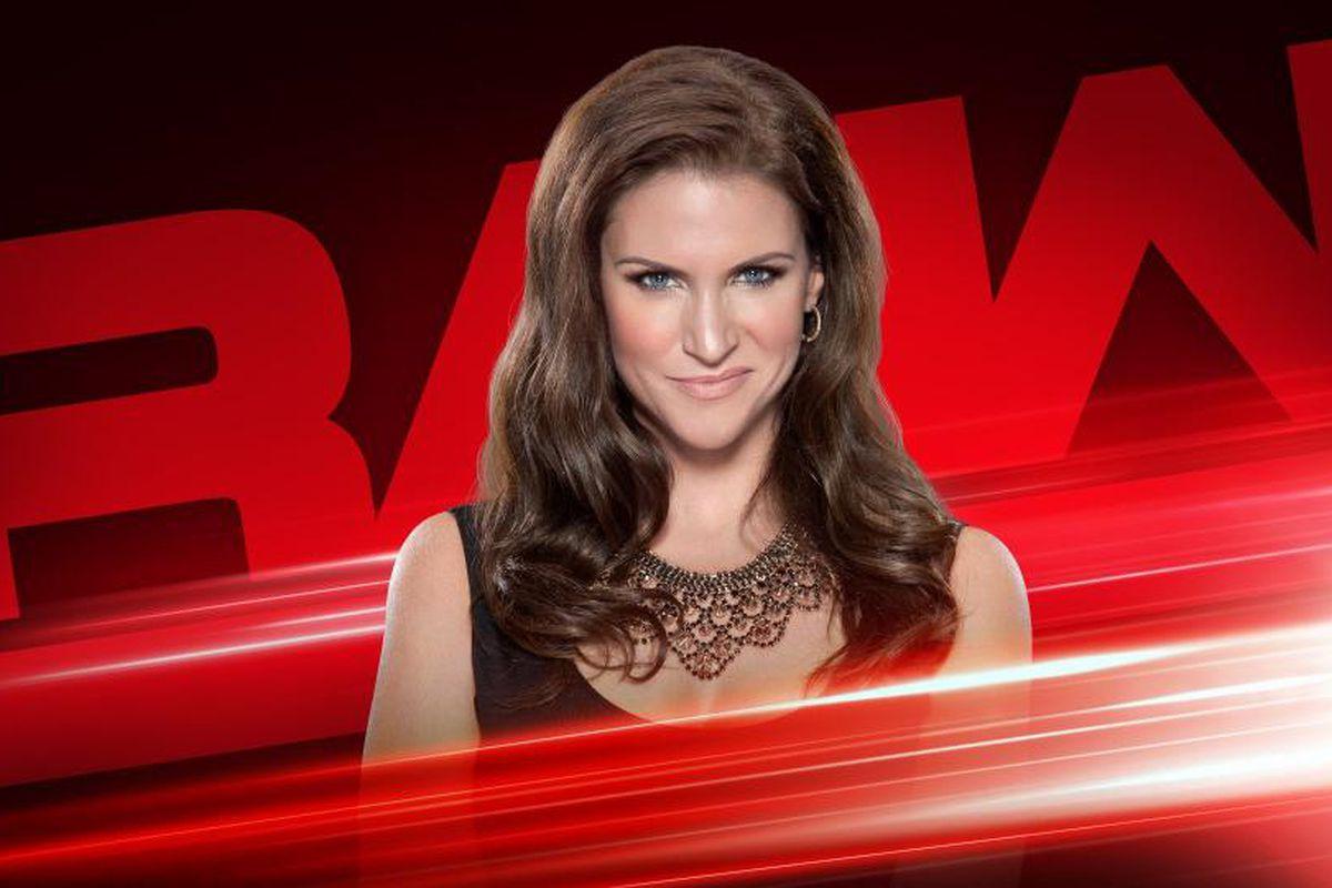 WWE Raw results, live blog (Nov  12, 2018): Survivor Series