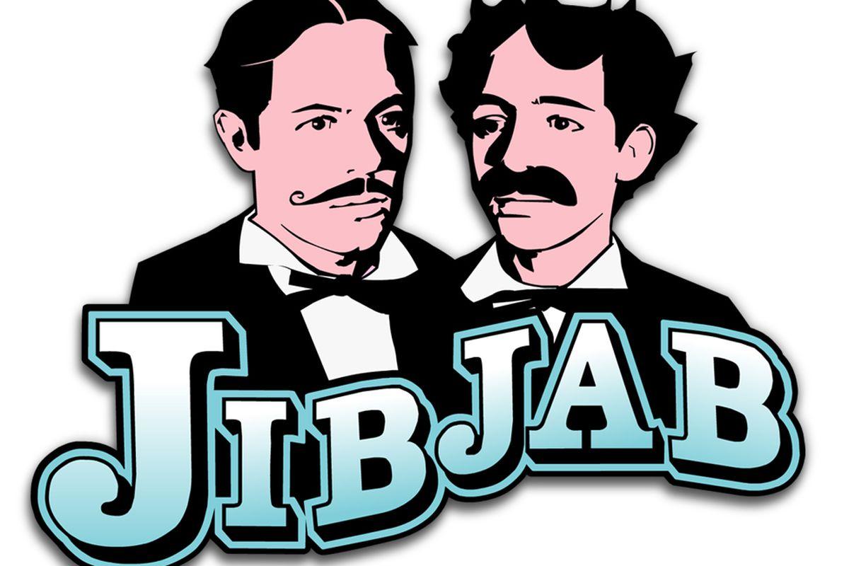 full transcript jibjab co founder and ceo gregg spiridellis on