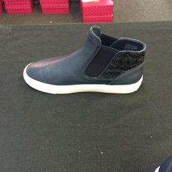 Sneakers, $125