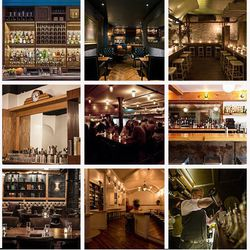 """<a href=""""http://ny.eater.com/archives/2013/02/updating_the_cocktail_heatmap_where_to_drink_now.php"""">Updating the Cocktail Heatmap</a>"""