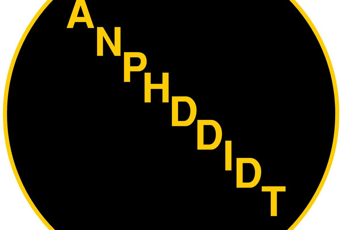 f7b7a9f13 Iowa to wear ANPHDDIDT patch on jersey to raise awareness for ...
