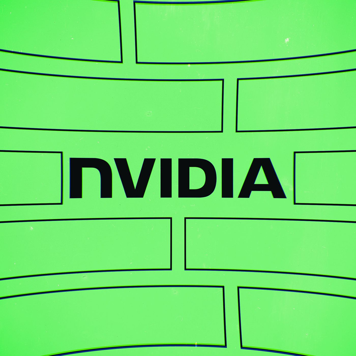 Nvidia GeForce RTX 2080 Ti leak reveals a very powerful graphics