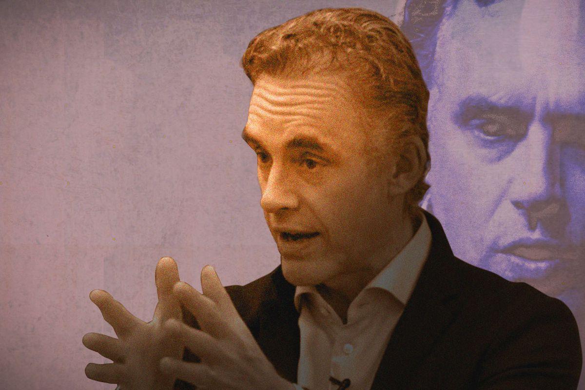 A feminist philosopher makes the case against Jordan Peterson - Vox