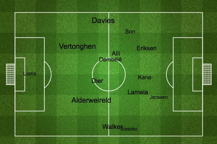 player-position-v-monaco
