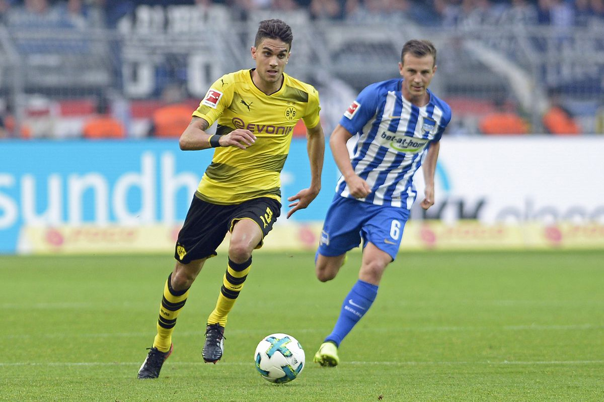 Hertha Bvb Stream