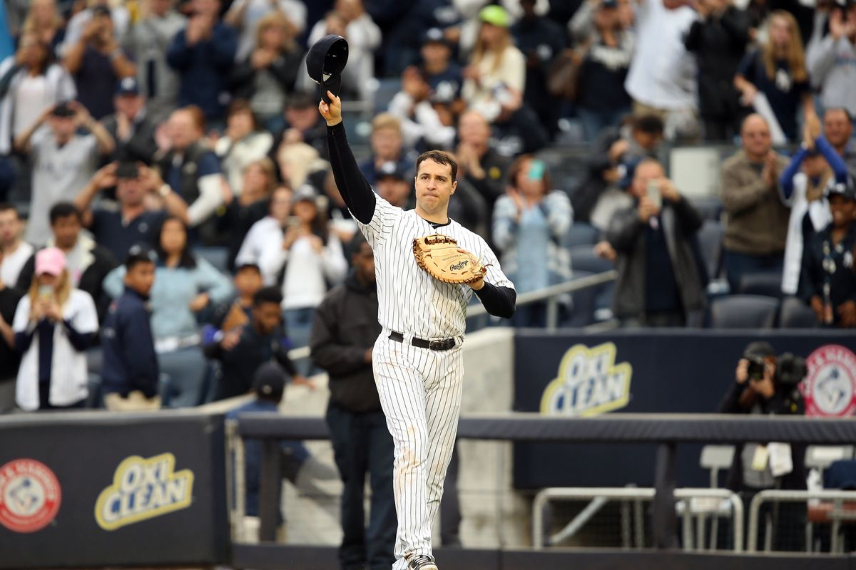 """fb1383509a2 Mark Teixeira and other """"very good"""" players of the 21st century ..."""