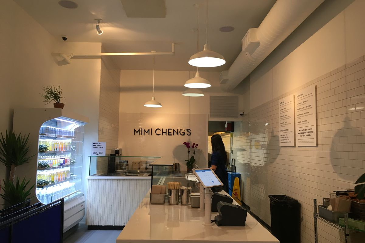 Mimi Cheng\'s Is Expanding Its Menu to Add More Classic Taiwanese ...