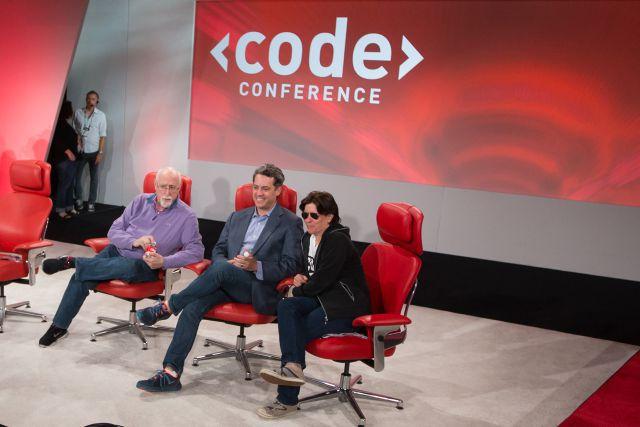 Code conf