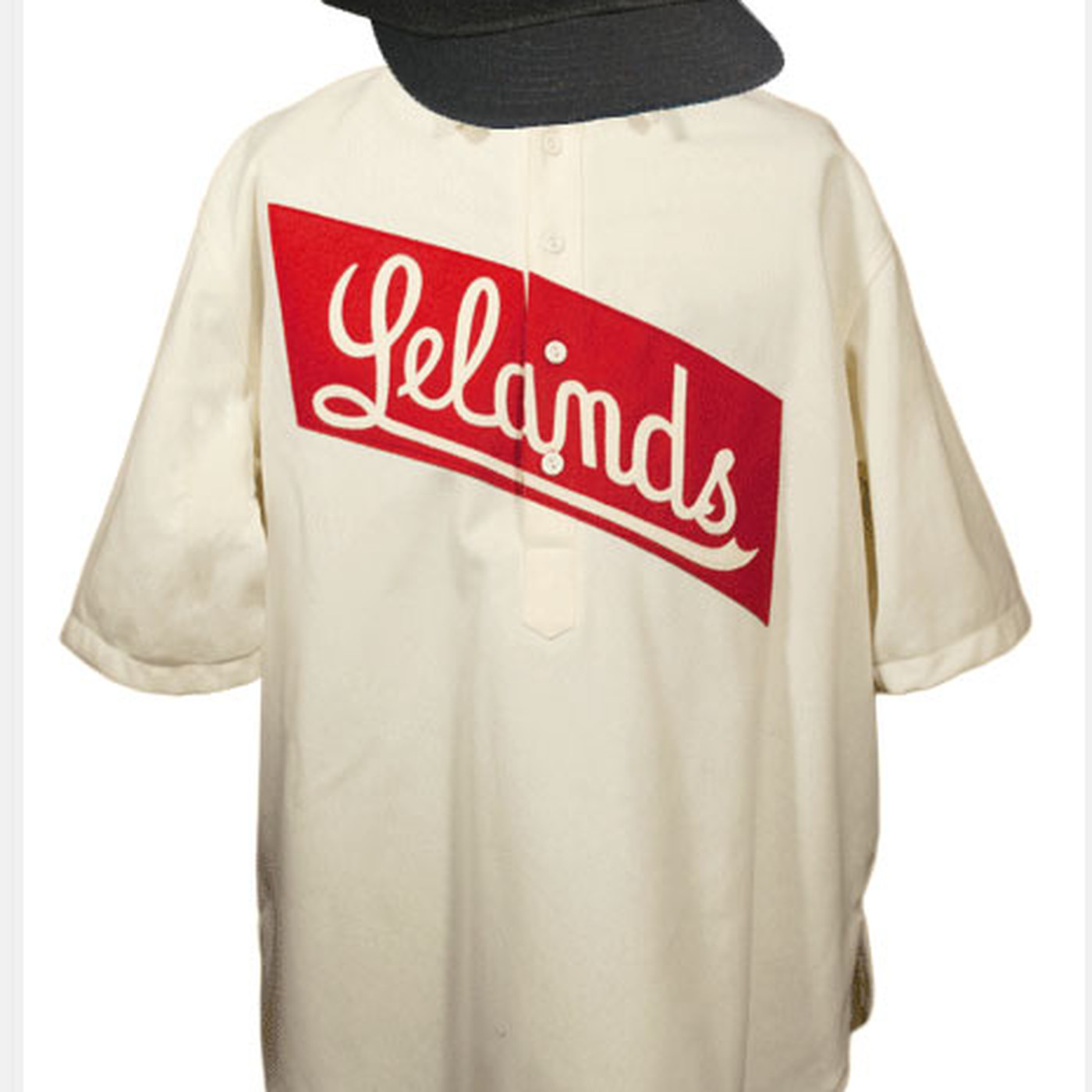 7e7d1e151 The story behind those uniforms Cubs will wear tonight vs. Pirates ...