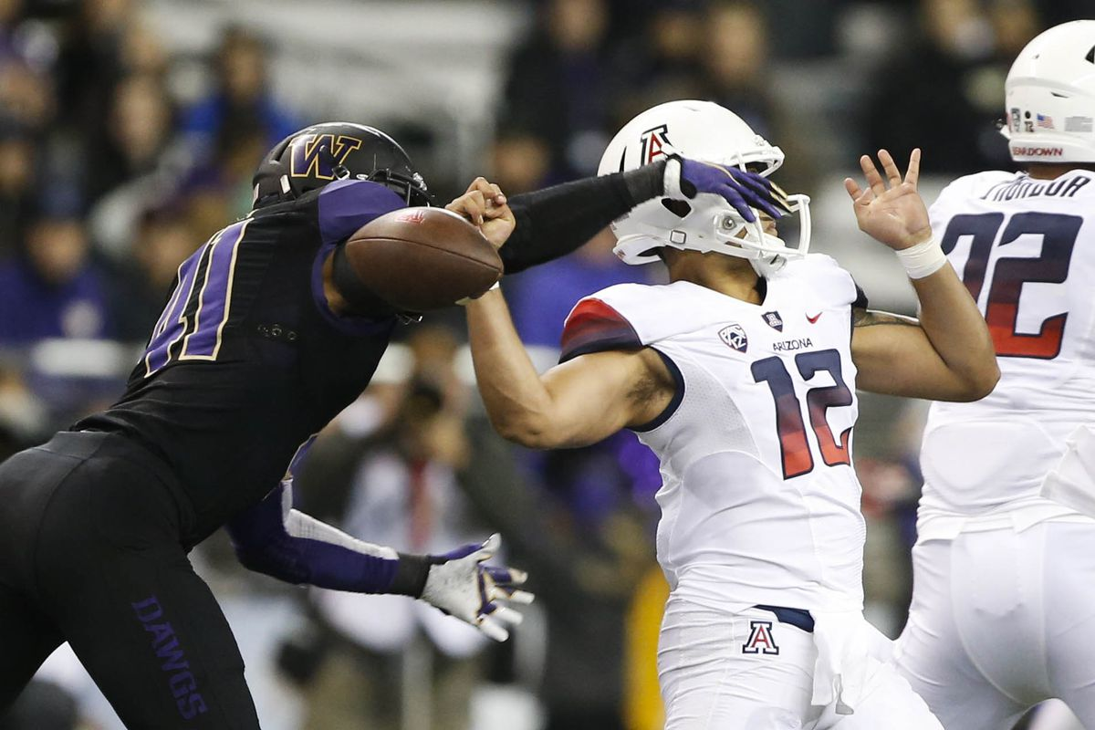 2015 Heart Of Dallas Bowl Advanced Stats Tale Of The Tape