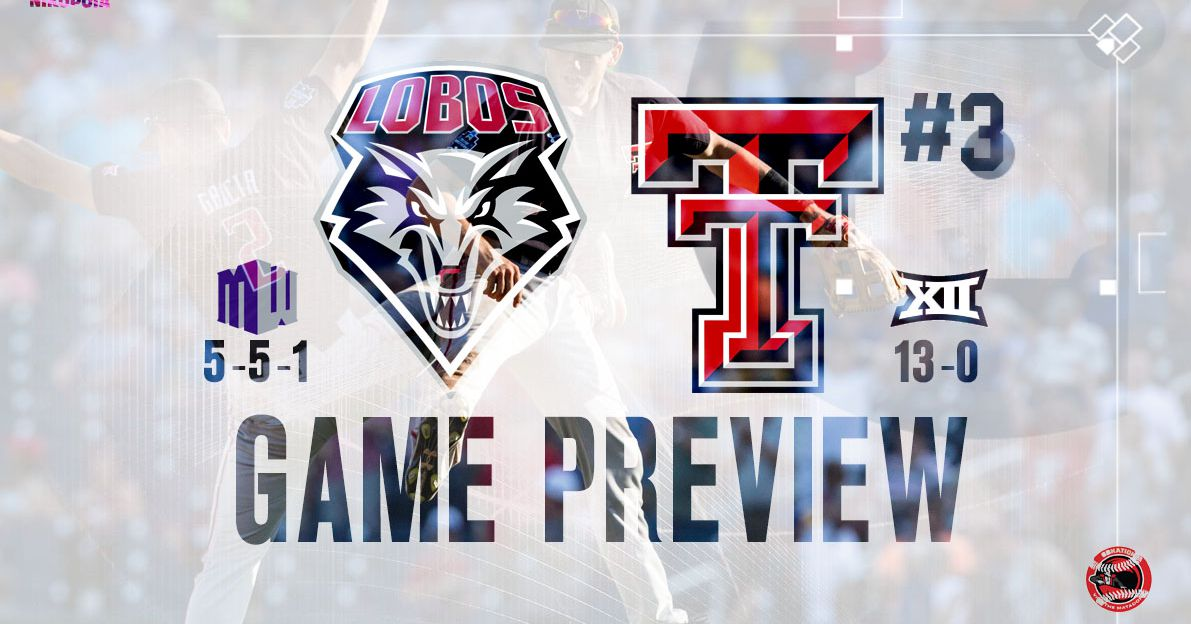 Baseball_preview_and_recap_home_nm