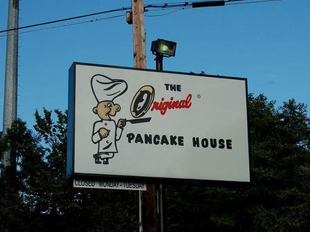 Portland\'s Biggest Guilty Pleasure Restaurants, Mapped