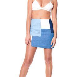 "Sandy bra top, <a href=""http://slashergirl.com/product/sandy-bra-top/"">Slasher Girl</a>, $20"