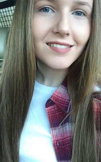 Megan Hurley, a 15-year-old girl from Halewood, was revealed as the last casualty of the Manchester terror attack.