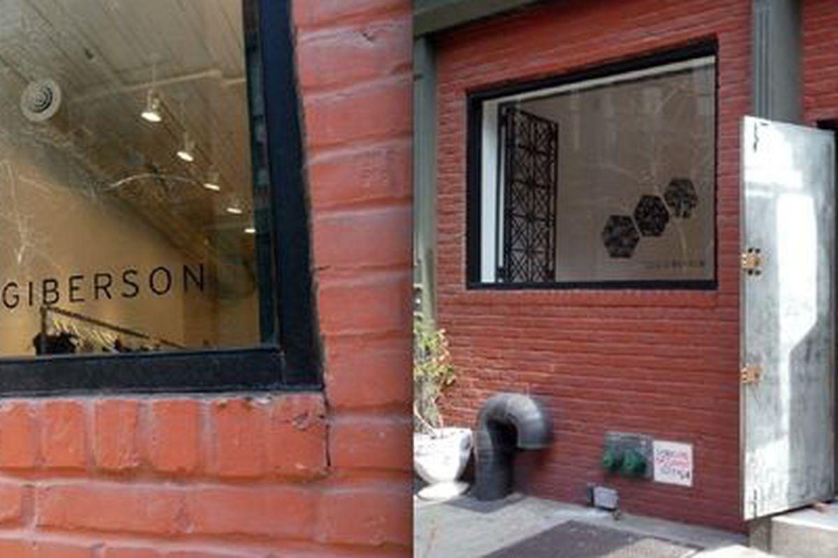 "Image via <a href=""http://thefashioninformer.typepad.com/informer/2011/04/tess-giberson-sets-up-shop-in-soho-.html"">The Fashion Informer</a>"